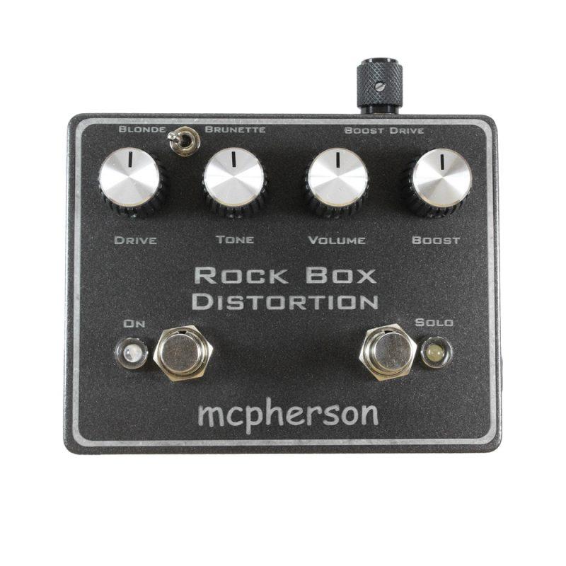 Rockbox Main