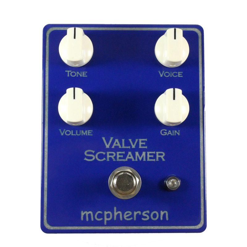 Vlave Screamer Main