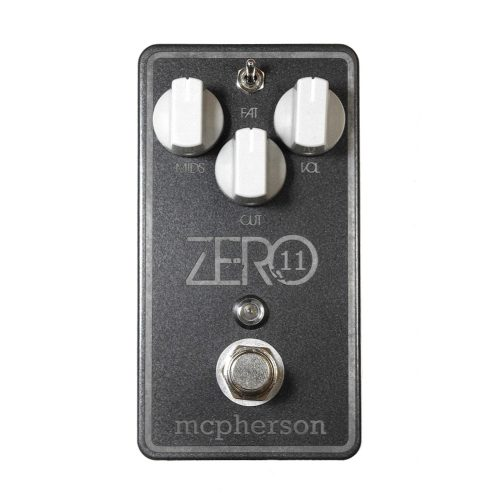 zero-11-main