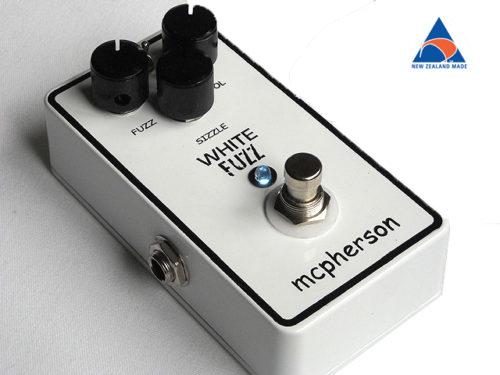whitef1